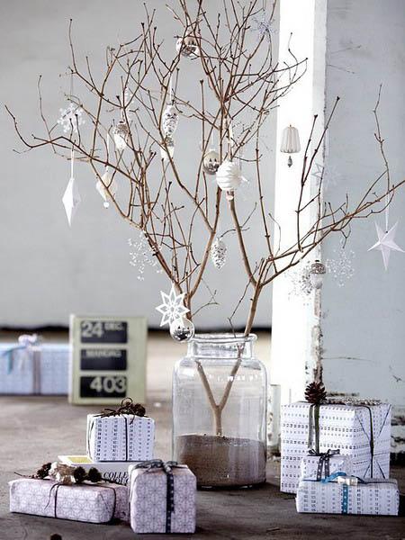 Woonkamer Verlichting Ideas: Vosgesparis simple serene paris ...