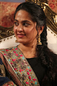 Anushka photos at lingaa audio-thumbnail-7