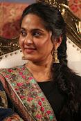 Anushka photos at lingaa audio-thumbnail-7