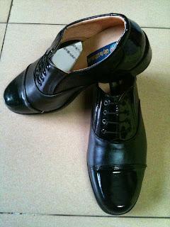 Bán Nón Bảo Hiểm Công An, Giày Công An, Áo Mưa Công An, Vớ Công An - 10
