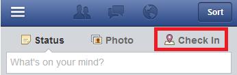 Trik Menambahkan Opsi Reply Pada Komentar Facebook