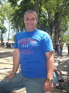 Edson Lara (RJ)