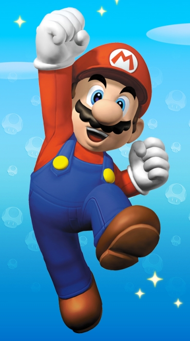 www juegos gratis on line com: