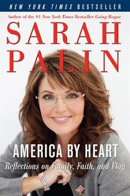 America By Heart