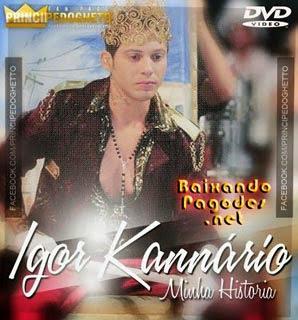 Igor Kanário - Audio do DVD no Salvador Fest 2013,De Bandeja,Covardia,Kannário é Barril,Principe do Guetto,Tem Que Ser Barril,Eu Sou Barril,Aba Reta e Bermudão,Camisa Colorida,Toma Swing,É Isso Aqui Pra Você,Faz Coração Pro Kannário,Barril Dobrado,Kannário em Erupição,Favela Frita,Vai Pega Pegando,Nóis é Patrão,Vigia Homem,A Favela Corta,Vou Pegar os Caras,Pancada,Tome Dalila,Um Tiro Mata,Toma Aê,Tangolando,Nega do Patrão,Gatinha do Guetto,Requebra Negona,Se Bater Com a Gente Toma,Dedo Calibrado