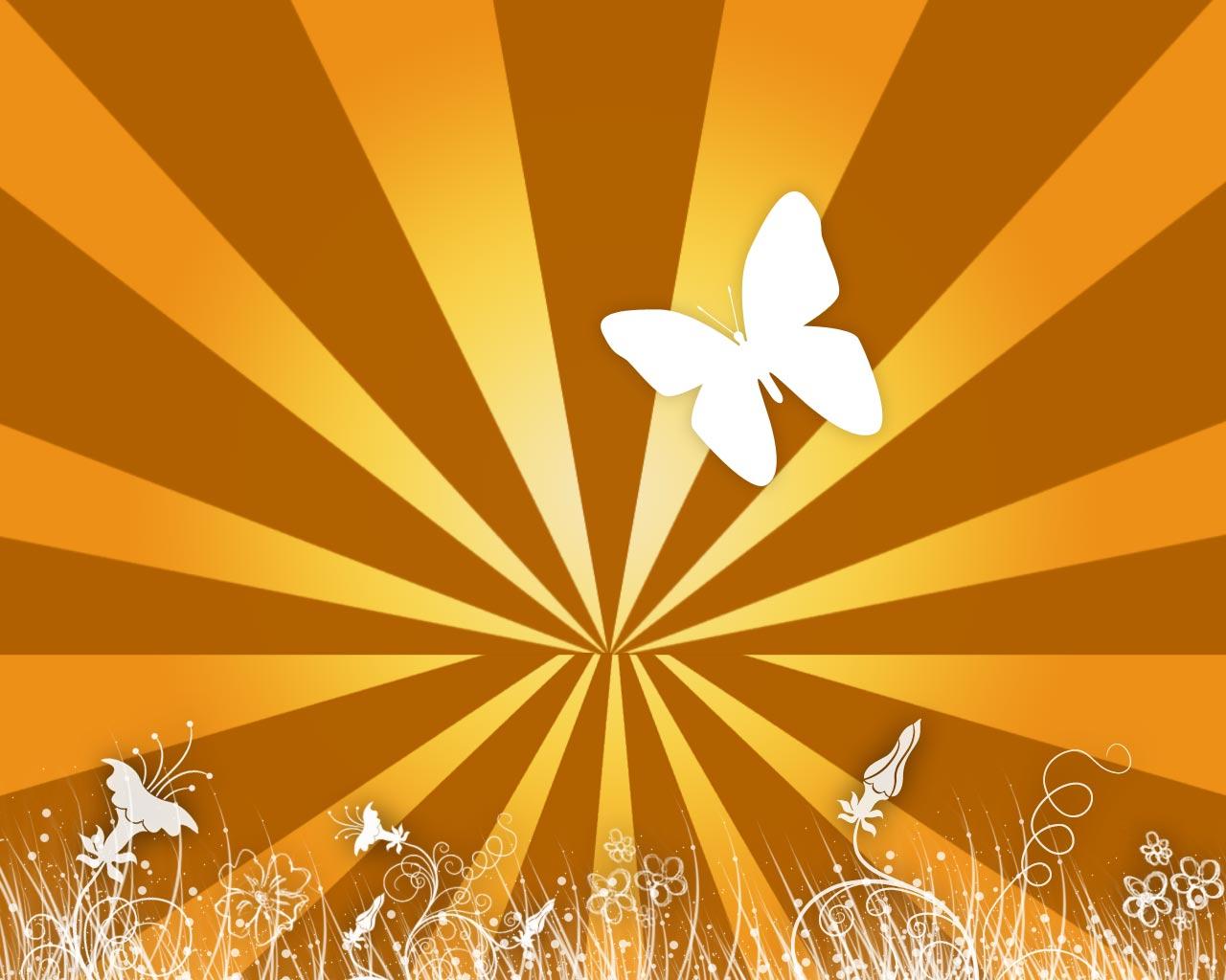 http://4.bp.blogspot.com/-pNuum8U7e6s/TWfEQDXOZoI/AAAAAAAAAw0/oTenIeXE8VQ/s1600/sunshine-and-flowers-free-wallpaper.jpg
