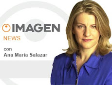 Imagen News Radio Podcast