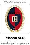 Jadwal Pertandingan Cagliari