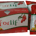 FiForLif Solusi Diet tepat untuk kesehatan saluran Pencernaan