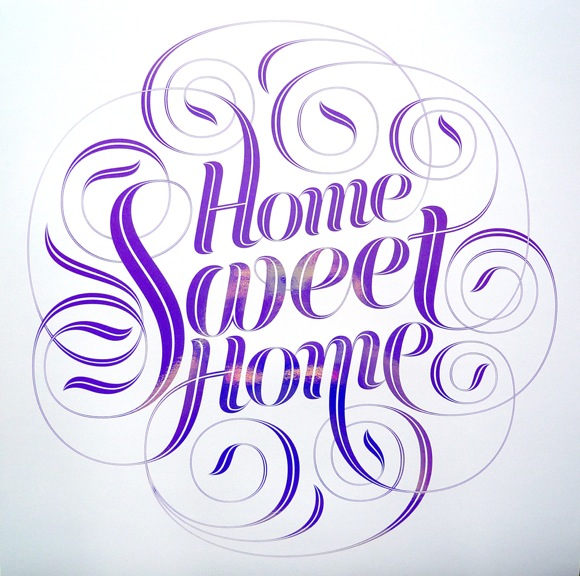 home sweet home essay for kids
