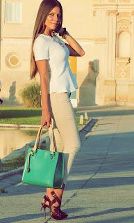 zelena-torba-kako-nositi-slika-003