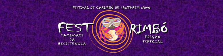 Fest Rimbó