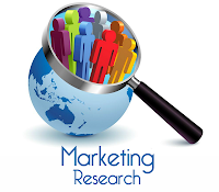 Market research methods for designing successful campaigns.
