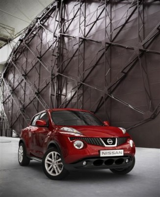 le juke de val rie nissan juke nouvelle motorisation diesel. Black Bedroom Furniture Sets. Home Design Ideas