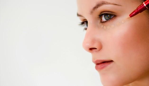 eyes-makeup-concealer