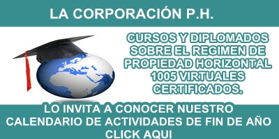 https://phcorporacion.wordpress.com/calendario/