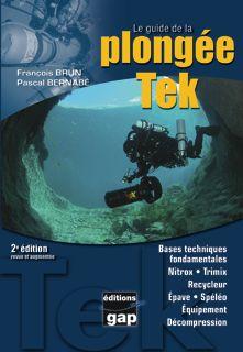 2ème édition revue et augmentée 2011