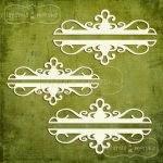 http://sklep.scrap.com.pl/ornamenty-tekturki-6szt-p-10464.html?manufacturers_id=27