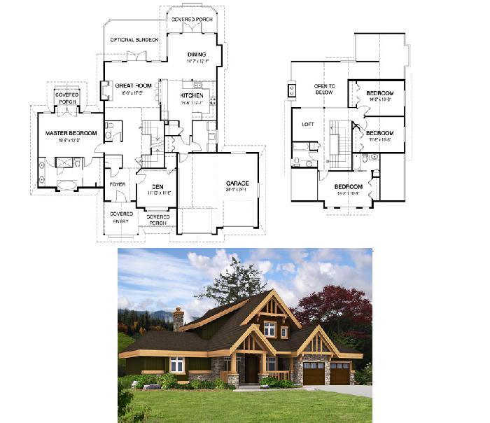 Dise os de casas planos gratis buena distribucion for Planos arquitectonicos de casas gratis