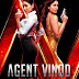 This Is My Reviews: Agent Vinod (2012)