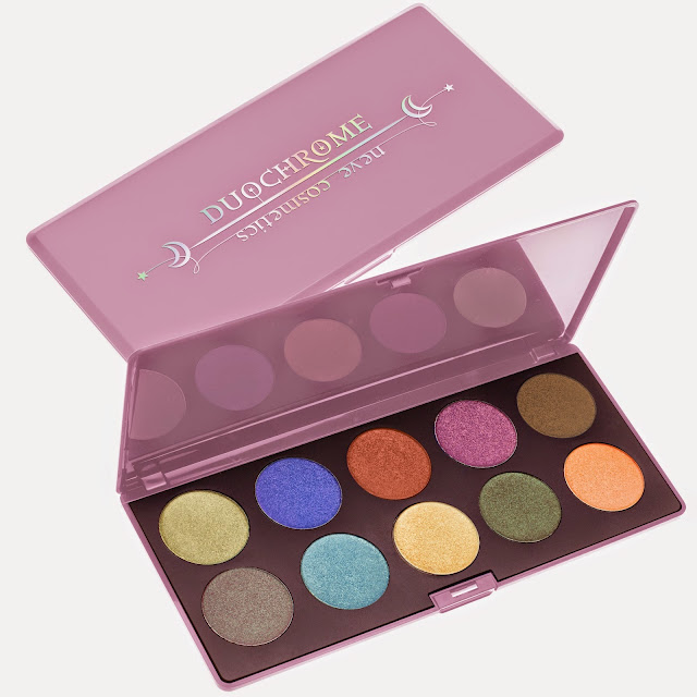 duochrome neve cosmetics 05