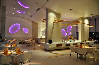 3 star Hotel in Mumbai