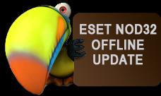 Free eset online scanner