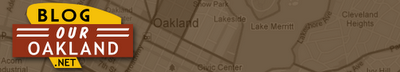 Our Oakland