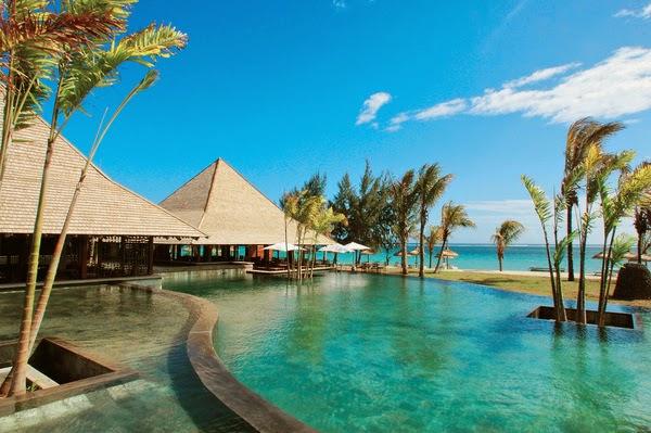 Untuk Lokasi Kuta Anda Bisa Memilih Penginapan Yang Sangat Terjangkau Misalnya Saja Hotel Bali