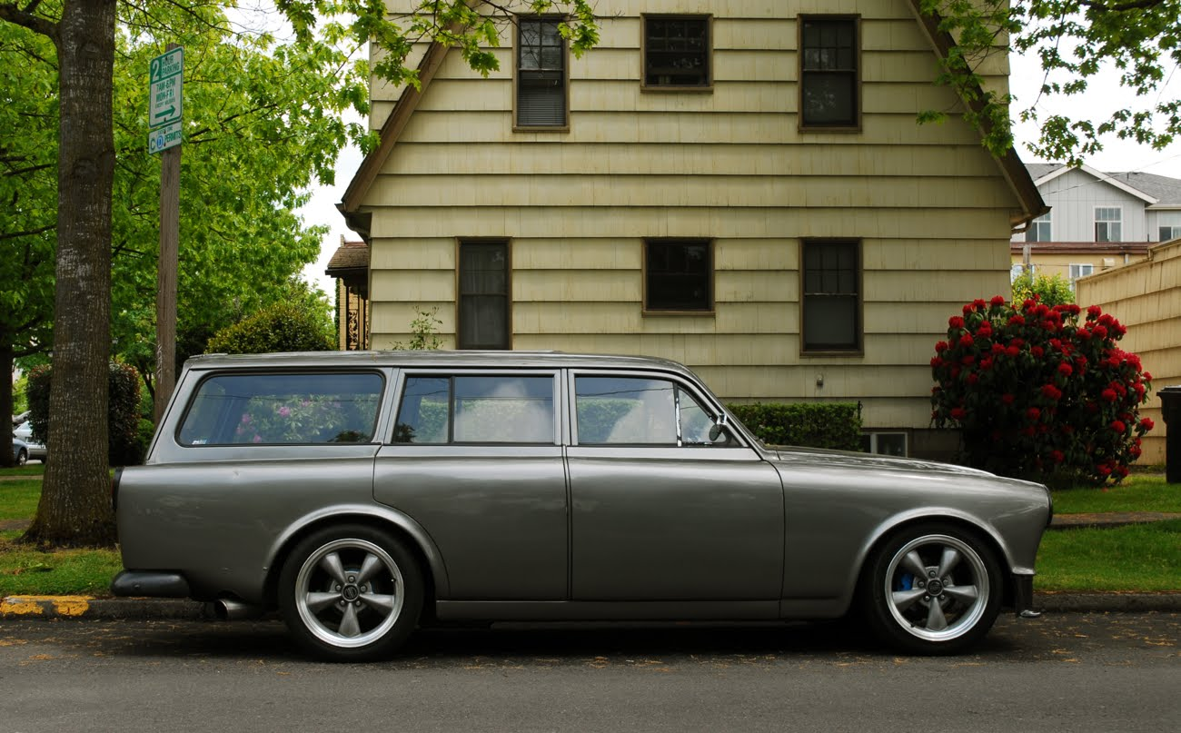 Wheels For A Volvo 122s Need Hel Suggestions Grassroots