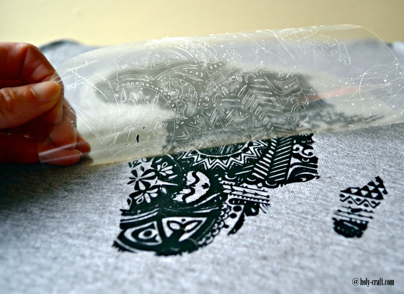 T Shirt Printing Vinyl Transfer Best Shirt - Custom vinyl decals for tee shirts