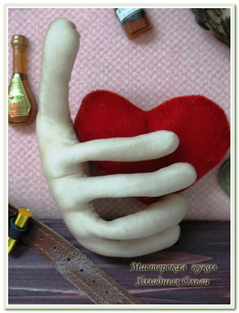 Portret-kardiohirurga