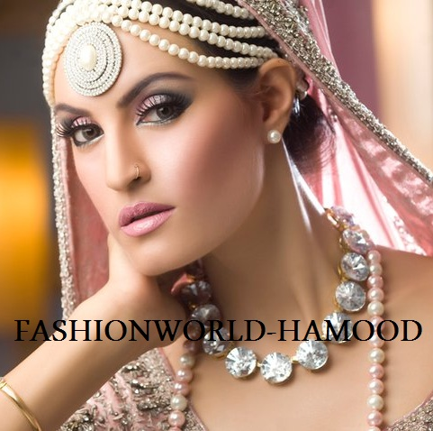 Bridal Makeup Ki Photo : HEADPIECE....I LOVE IT on Pinterest Headpieces, South ...