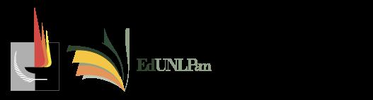 edunlpam