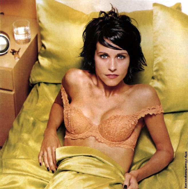 Fran drescher sexy pictures
