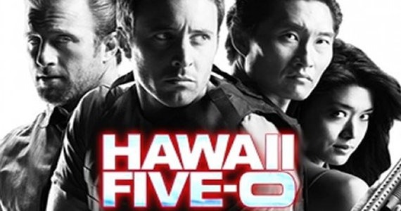 הוואי 5-0 עונה 3 פרק 14 לצפייה ישירה