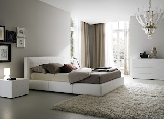 แบบห้องนอน