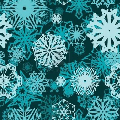 Flocs de neu new calendar template site - Copos de nieve manualidades ...
