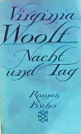 http://www.fischerverlage.de/buch/nacht_und_tag/9783100925695
