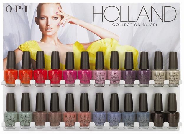 http://4.bp.blogspot.com/-pOD3UehIwVc/Tr15fV7TtrI/AAAAAAAALTg/a8PaoTkCaLk/s1600/OPI+Holland+display+2.JPG