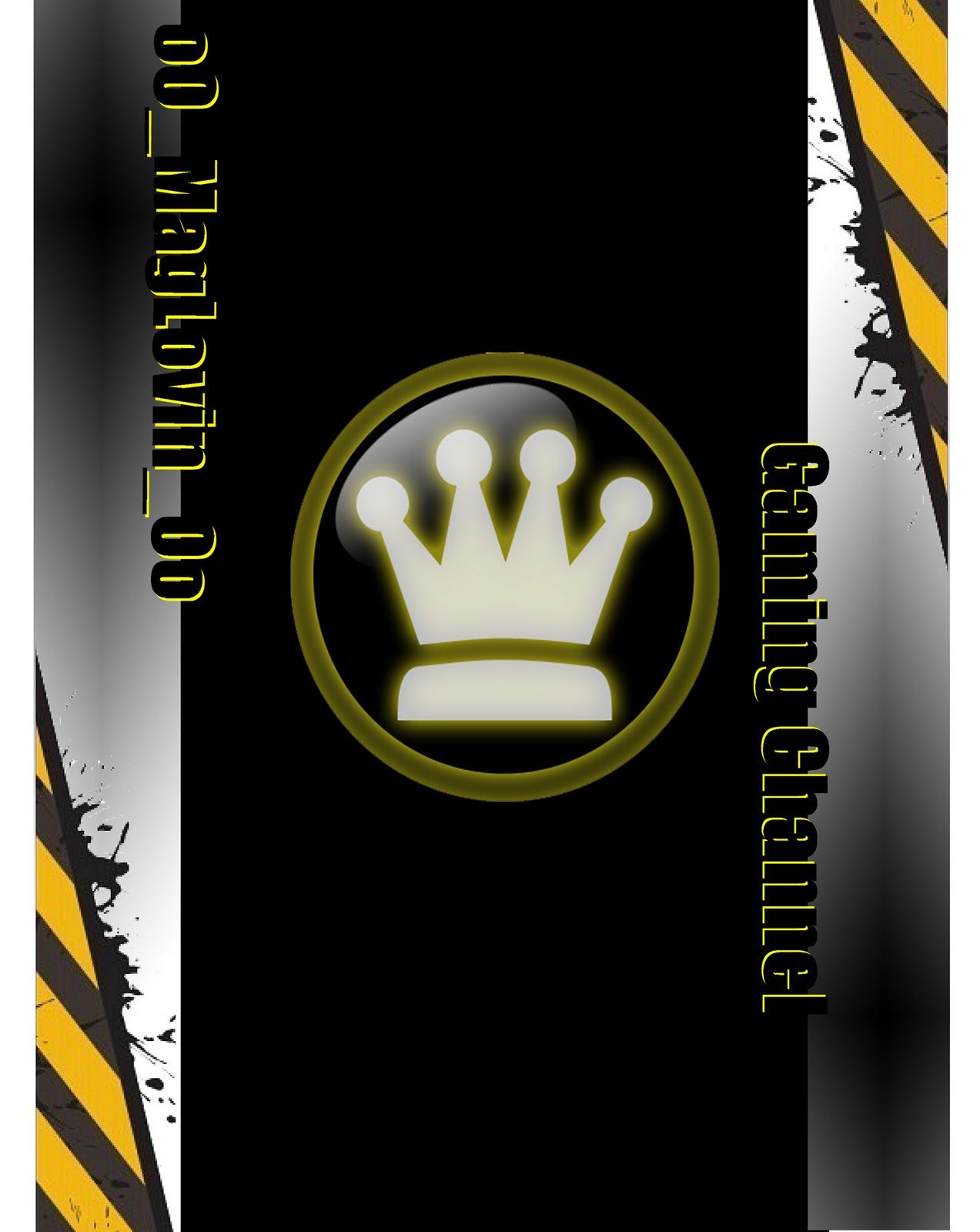 http://4.bp.blogspot.com/-pODtaJHrw8Q/TvG2e3u_kjI/AAAAAAAAAE4/NqHLh-dndsM/s1600/youtube+project.jpg