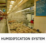 Humidification System