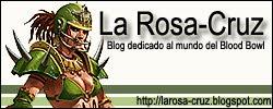 Banner La Rosa-Cruz