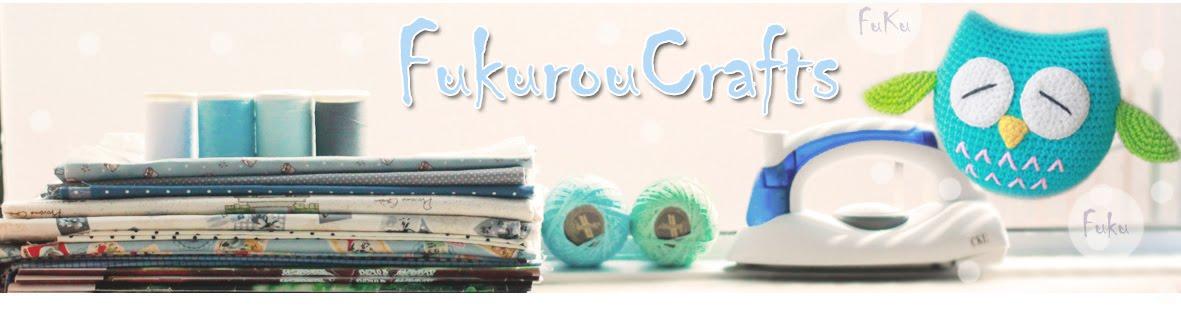 fukuroucrafts