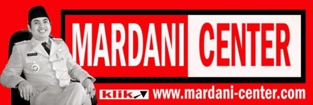 WWW.MARDANI-CENTER.COM
