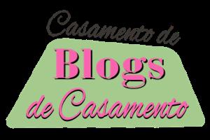 Casamento de Blogs de Casamento