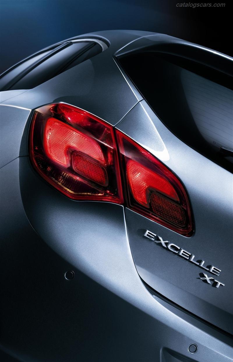 صور سيارة بويك اكسسلى اكس تى 2015 - اجمل خلفيات صور عربية بويك اكسسلى اكس تى 2015 - Buick Excelle XT Photos Buick-Excelle-XT-2011-13.jpg