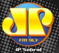 Rádio Jovem Pan FM de Sobral ao vivo