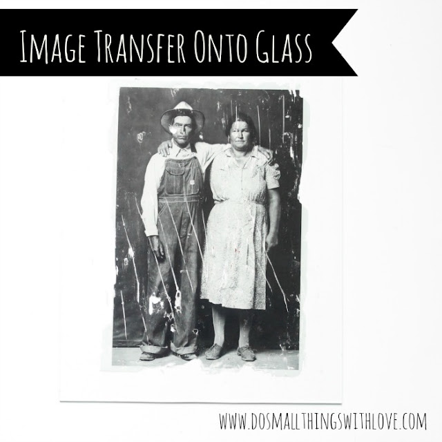 image transfer tutorial