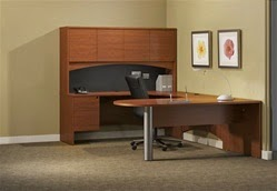Buyer's Guide: Discount Executive Desks Of 2014